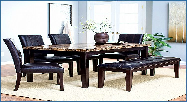 Countermoon Org Square Kitchen Tables Dining Table In Kitchen Round Dining Room
