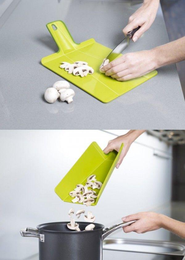 this jumbo kitchen gadget compilation has all the latest inspiration rh pinterest com