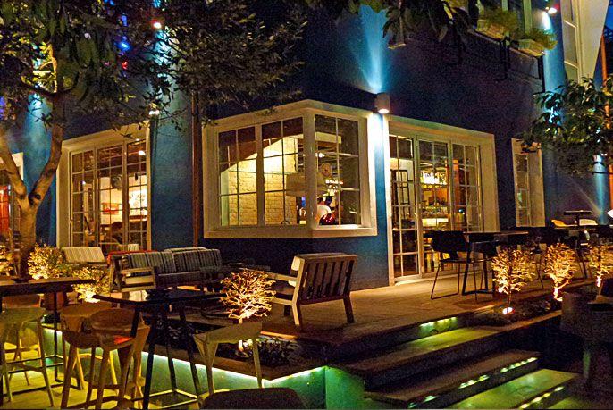 Afbeeldingsresultaat Voor Pepper Lounge Tirana Huis Interieur Frans Decoreren Thuisdecoratie