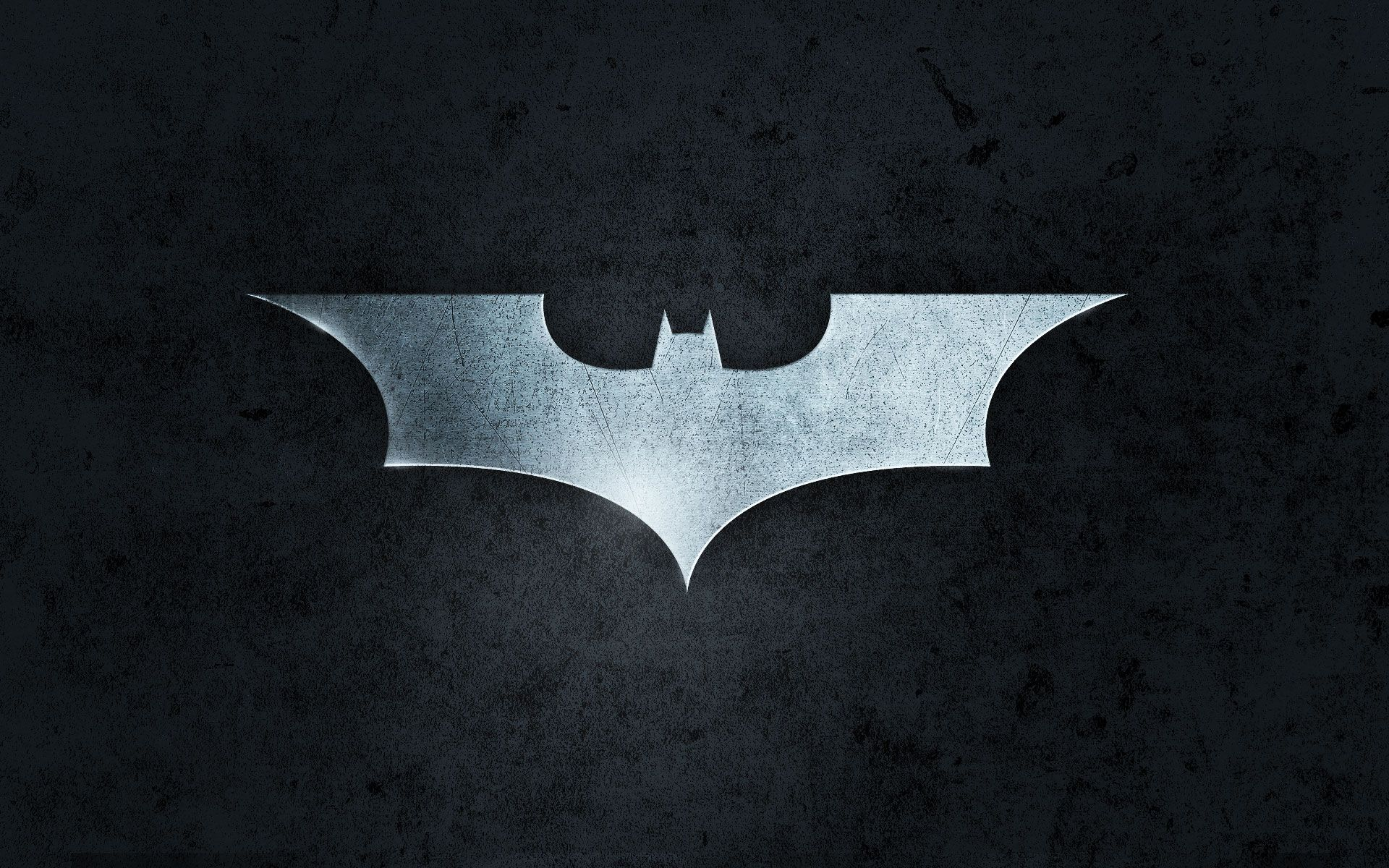 Download free batman logo wallpapers for your mobile phone