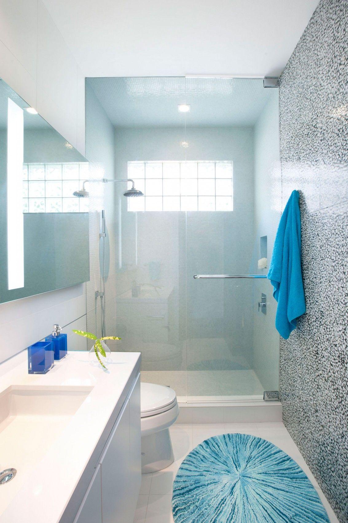 Badezimmer ideen blau blau badezimmer deko ideen  mehr auf unserer website  in jedem