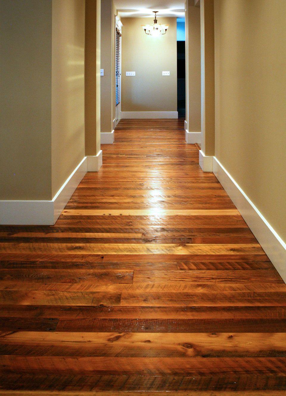 barn board flooring in florida | Reclaimed Flooring Old ...