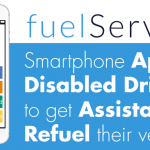 Refuelling just got easier for disabled drivers with new ...