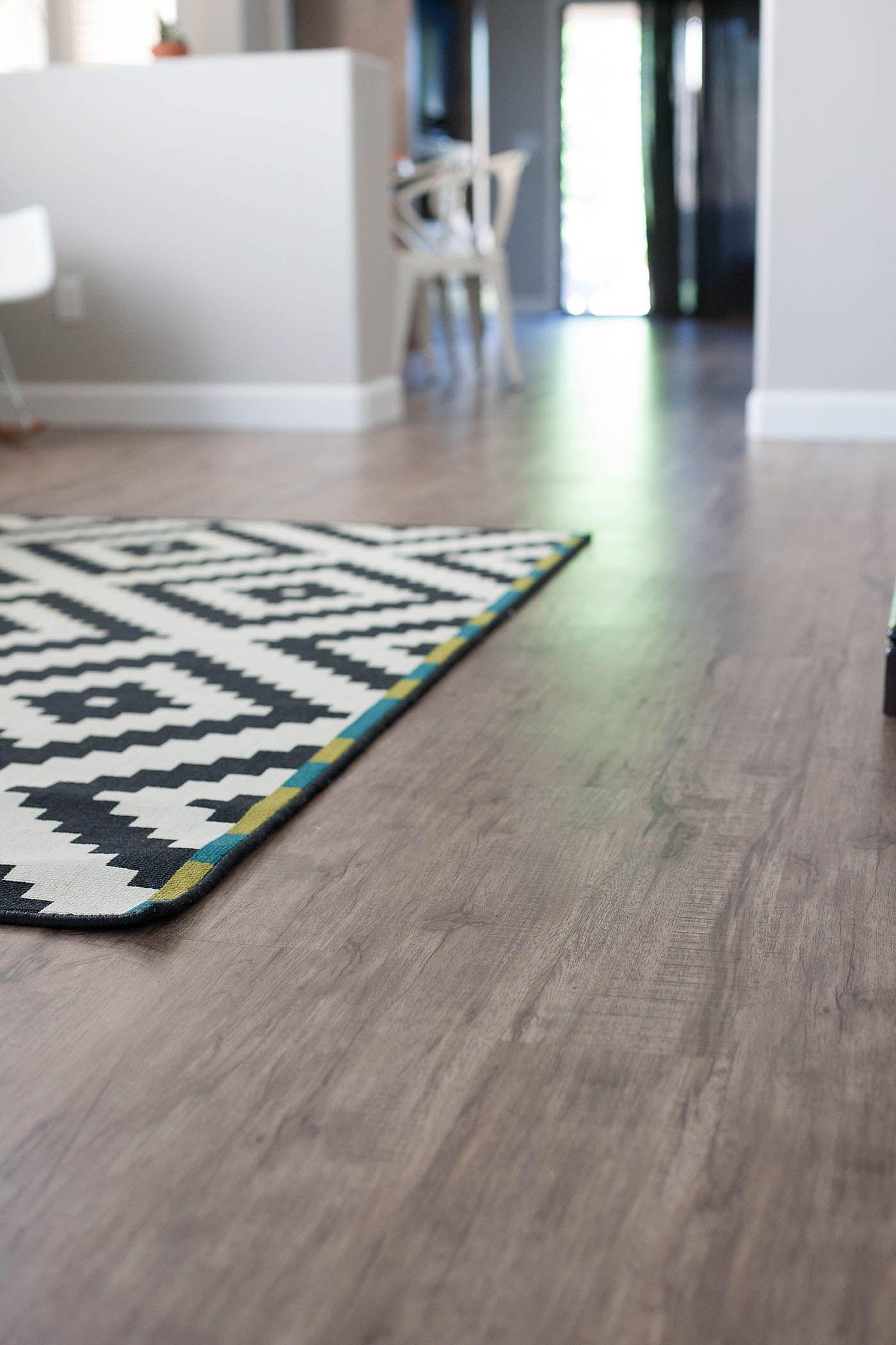 Shaw luxury vinyl plank my favorite vinyl flooring pics