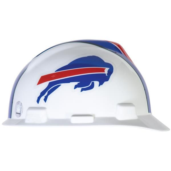 Miami Dolphins NFL Hard Hat-818430 at The Home Depot - we bet our   lennarseflorida team LOVES this hard hat!  )  33dc864e0