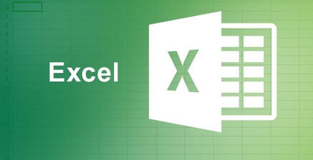 خدع رائعة في الاكسيل Excel هامة في العمل تحتاج أن تعرفها طريقة تقسيم البيانات آليا بناء علي عوامل معينة باستخدام Advance Company Logo Tech Company Logos Excel