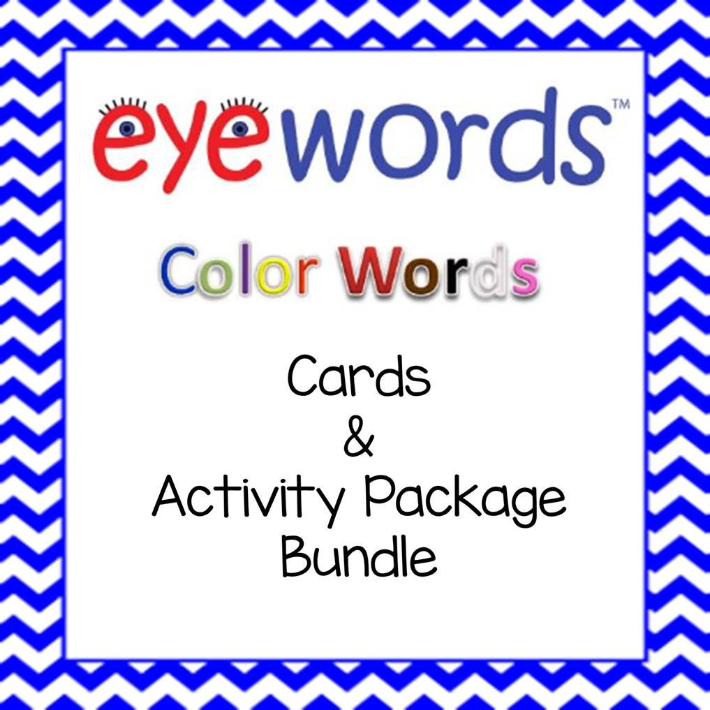 simple pre primer sight word mini flash cards nothing fancy because