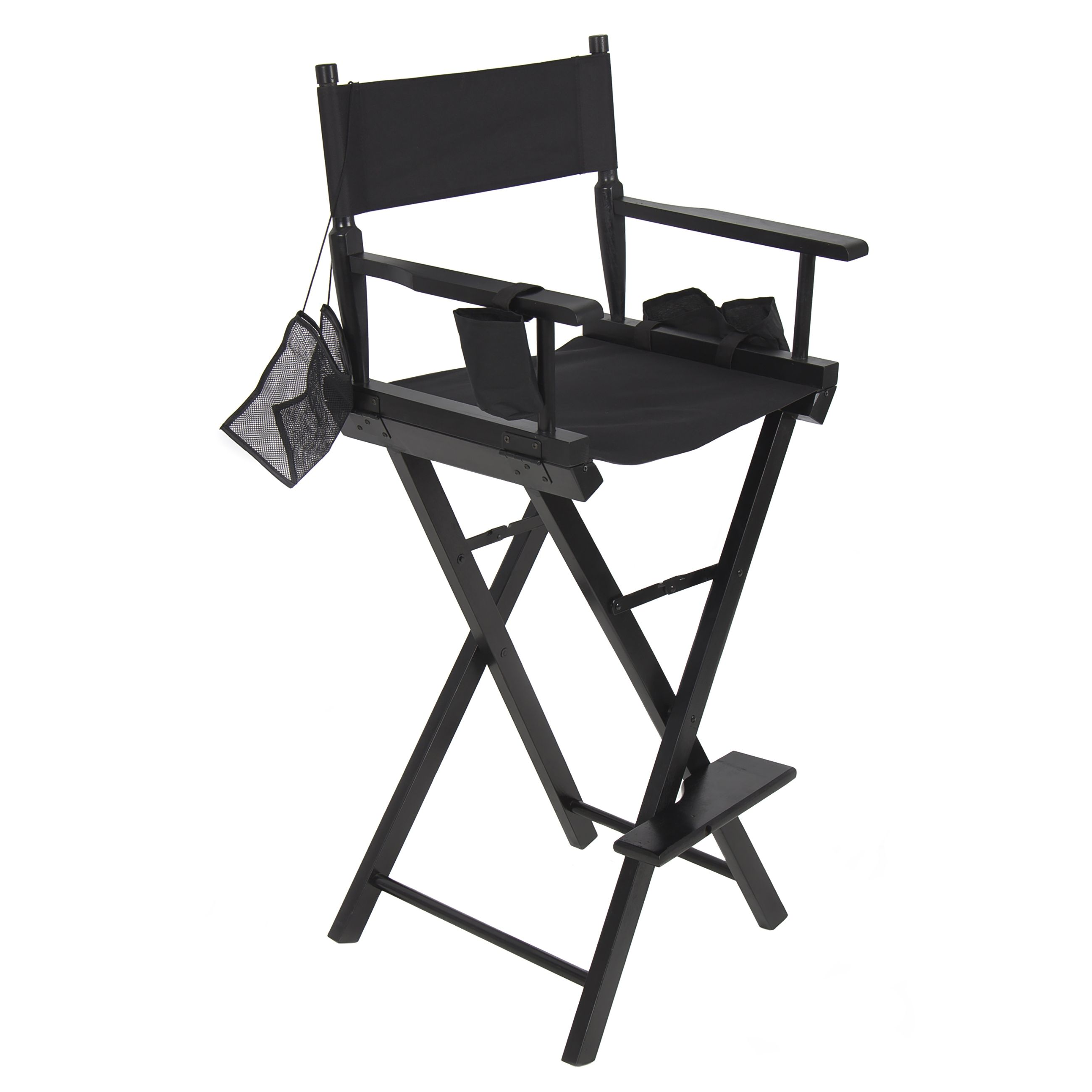 folding directors com tall pin chairs jeremyeatonart aluminum chair