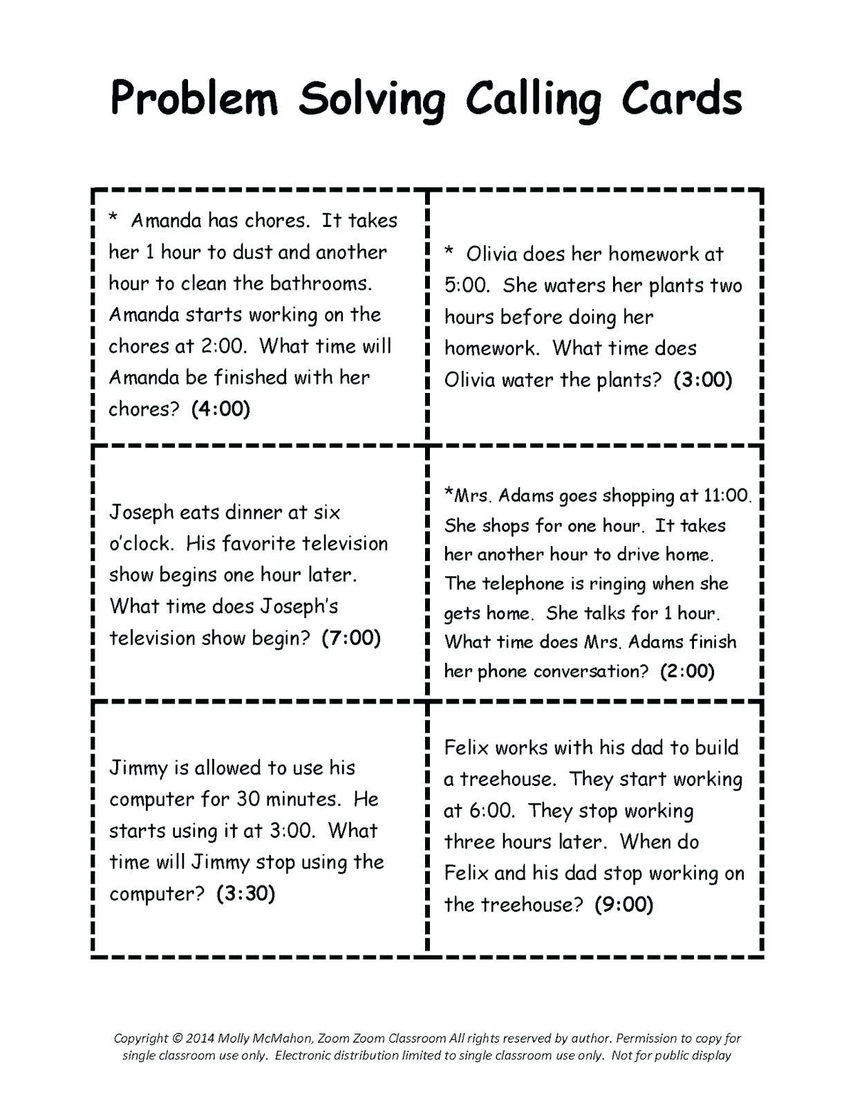 small resolution of Word Problem Worksheets 1st Grade 1st Grade Math Worksheets Word Problems –  Callumnichollsub   Addition words