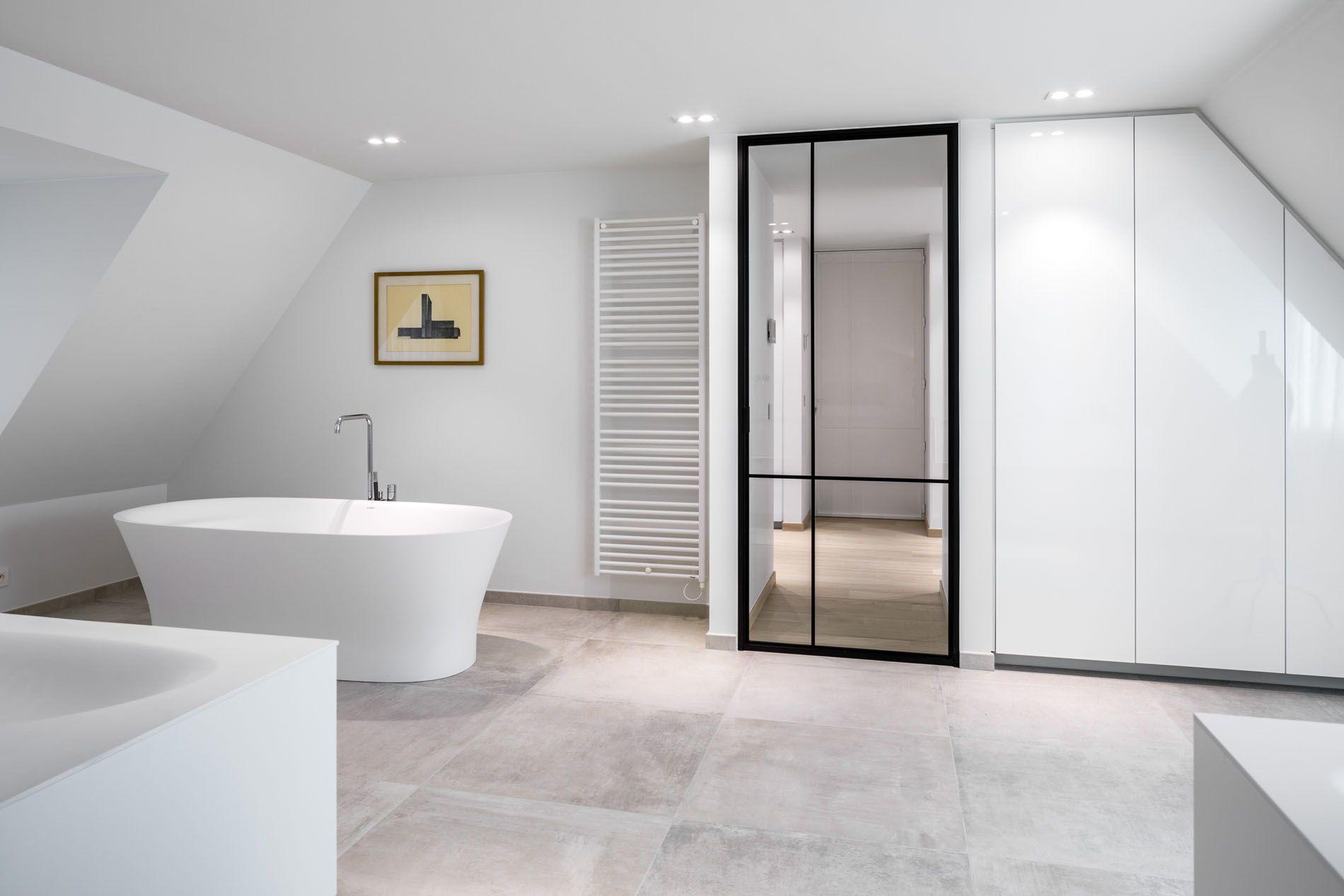 Bathroom Ceiling Lighting Ideas Smart Cake Bathroom Recessed Lighting Bathroom Lighting Best Bathroom Lighting Bathroom lights ideas png