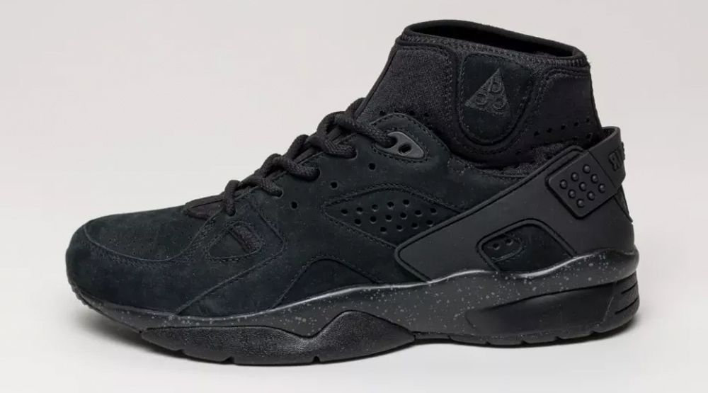 timeless design 09198 2e66a coupon for theres a blackout nike mowabb coming 44144 cea6c