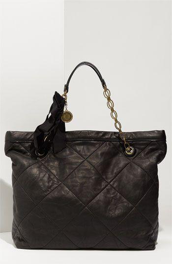 I Love All Lanvin Handbags