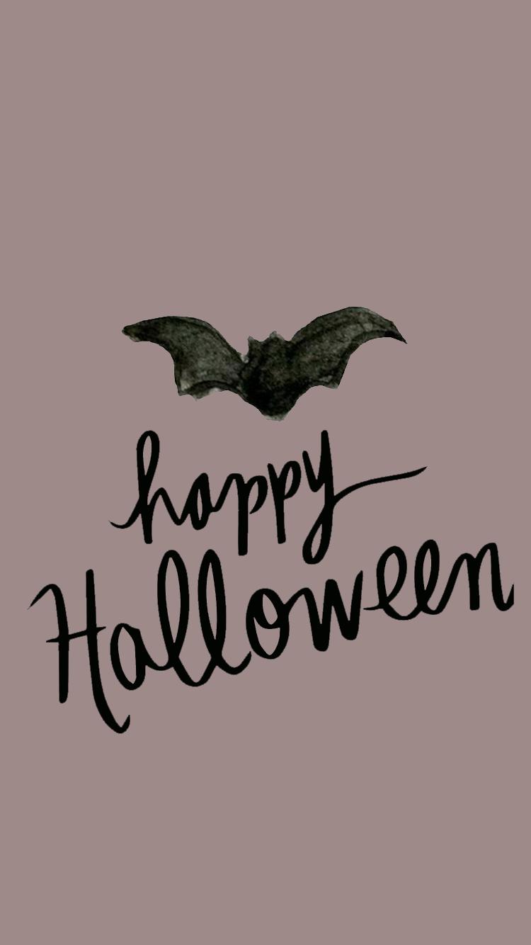 23 Halloween Tumblr Wallpaper Cute Fall Wallpaper Halloween Wallpaper Iphone Iphone Wallpaper Fall
