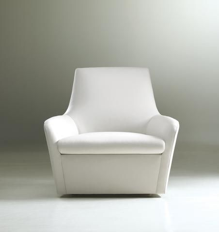 Amri Lounge Chair By Bernhardt Design Available At Ke Zu