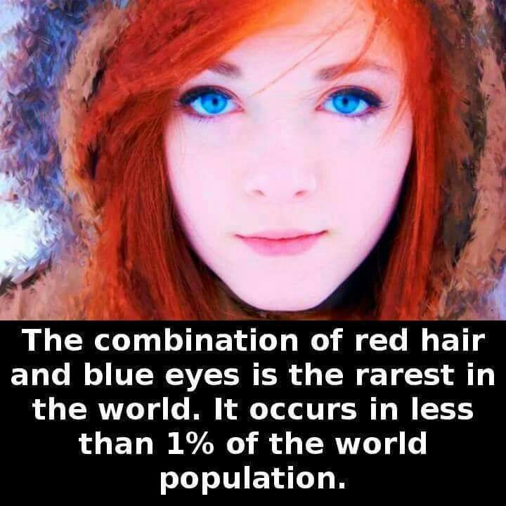 Pin By Dorman Walters Jr On The Universe Pinterest Redheads