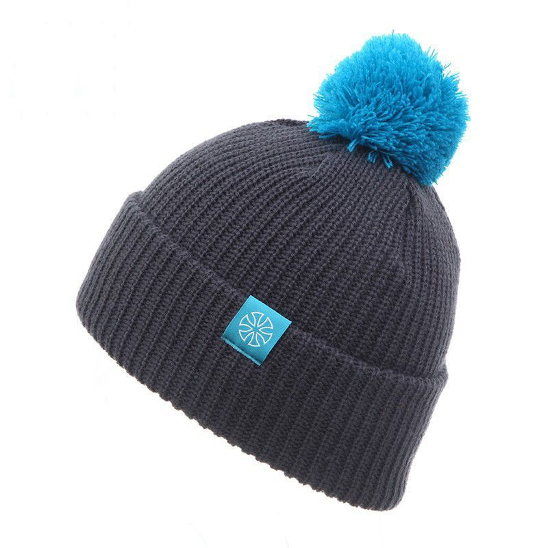 c3b4caa1300 Scent-Lok Carbon Alloy Knit Cuff Beanie for Men - Forest Green - OSFM