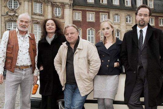 Tatort Komparsen Beim Tatort In Einer Statistenrolle Mitspielen Tatort Munster Tatort Tatort Kommissare