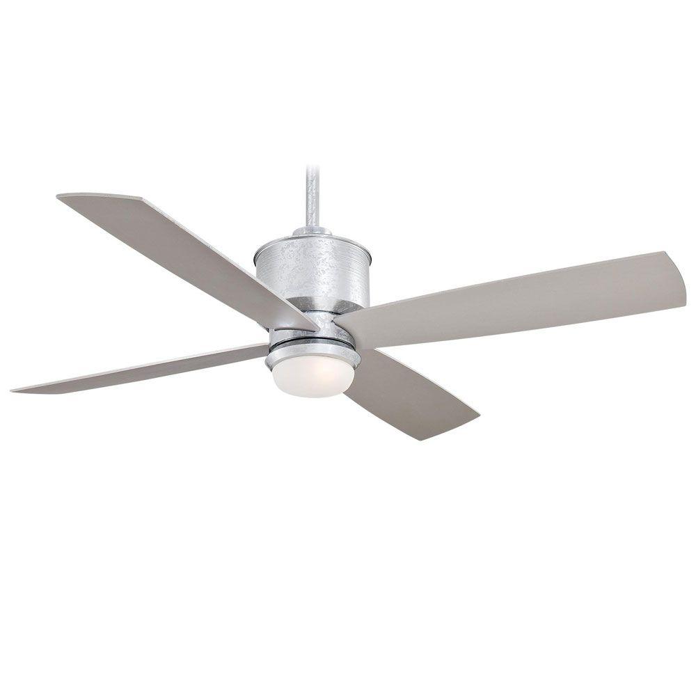 Fresh Minka Aire Outdoor Ceiling Fan