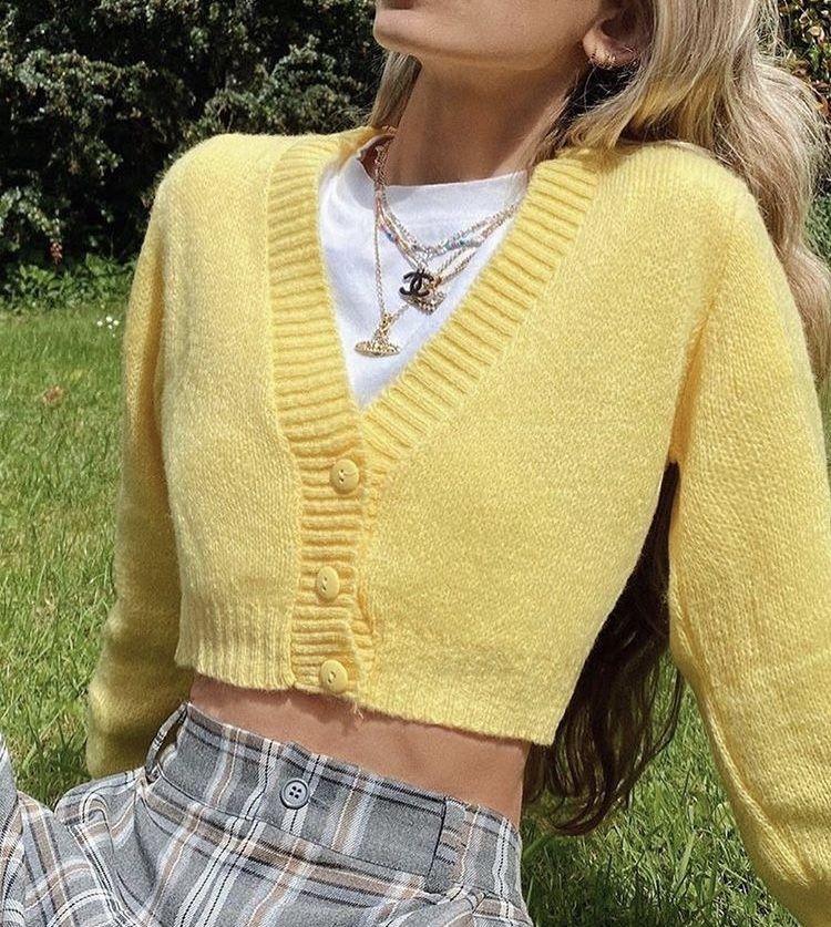 Les plus grandes et les plus populaires tendances de l'été 2020! – ParAbbie   – Style/street style/outfits