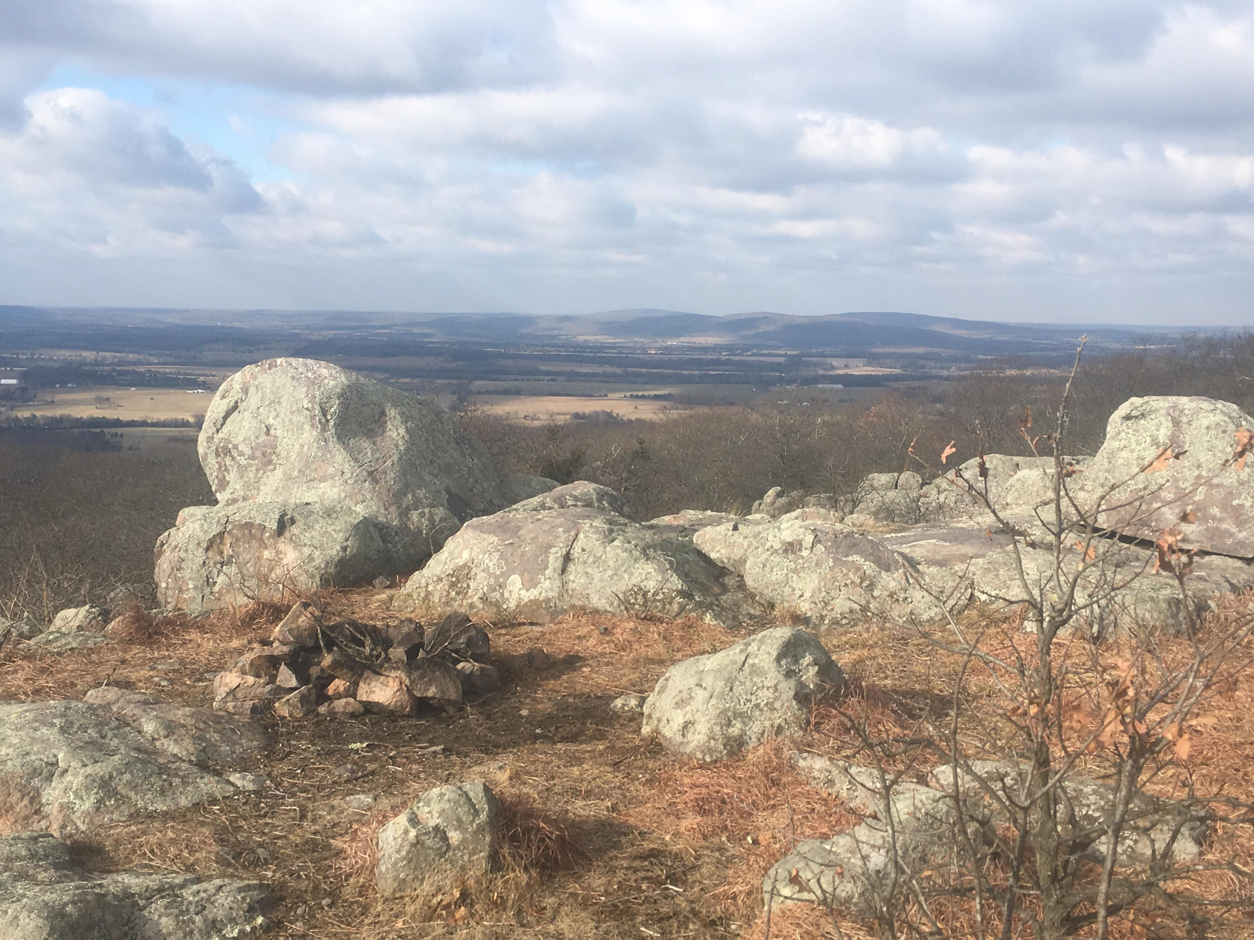 outdoor nature mountains. Buford Mountain Middlebrook MO #hiking #camping #outdoors #nature #travel #backpacking Outdoor Nature Mountains