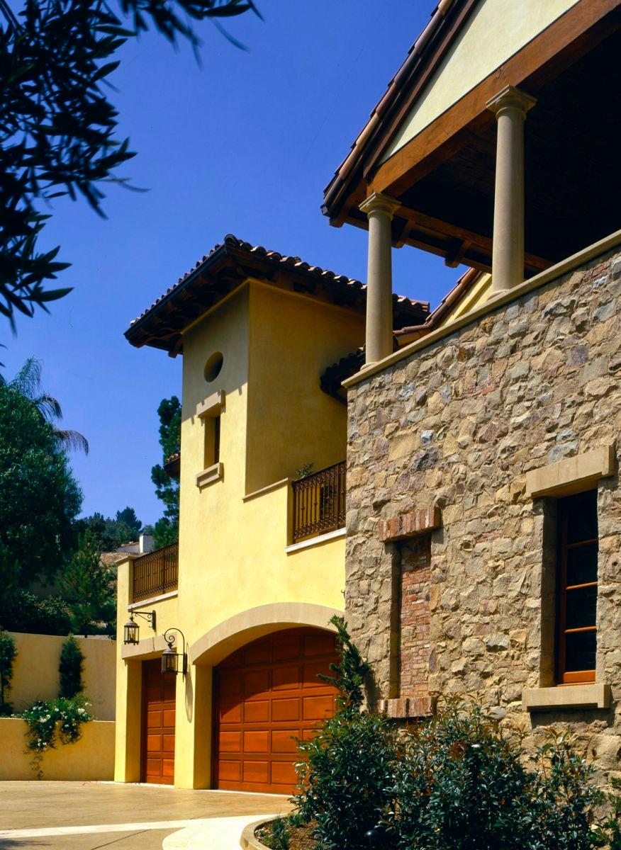 Landry Design Group, Inc. / HighEnd Custom Residential