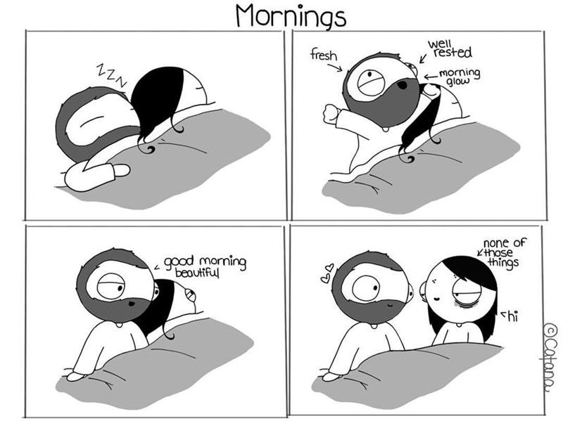 13 Comics That People In Relationships Will Relate To Relationship Comics Catana Comics Relationship Cartoons