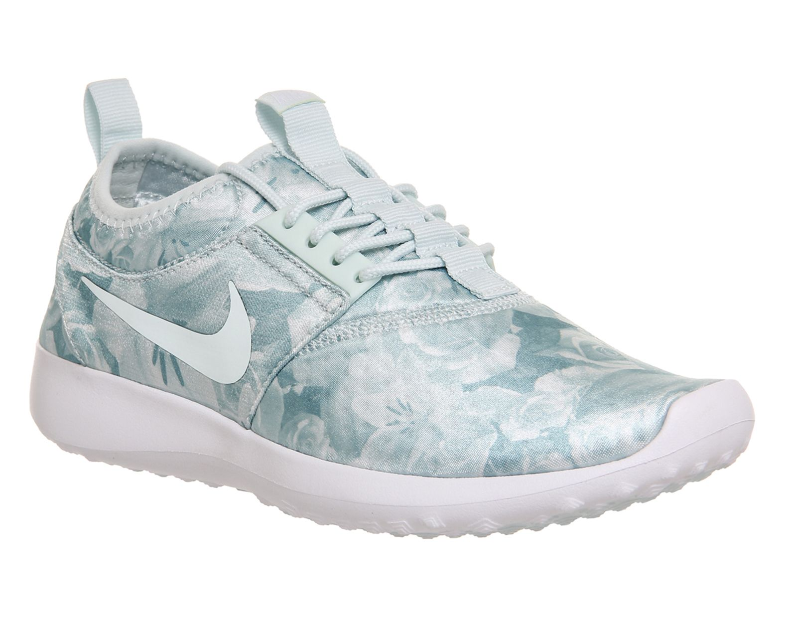 e17ff83aca2 Buy Fibreglass Floral W Nike Juvenate from OFFICE.co.uk.