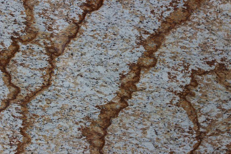 Apex Kitchen Cabinets Granite Countertops Give You The Rundown