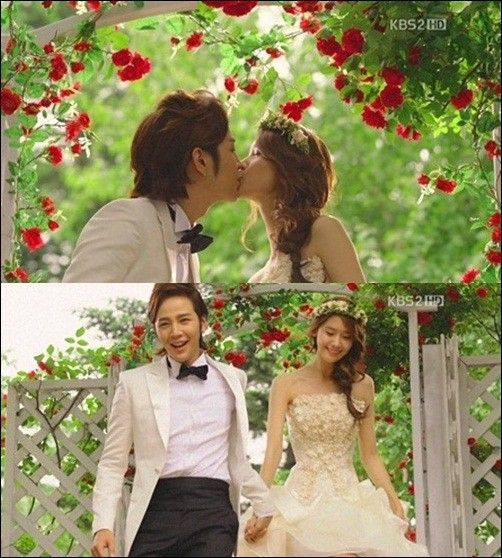 Yoona Love Rain Kiss Love Rain - Watch Full...