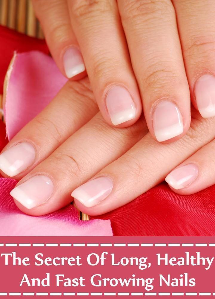 Beautiful Red Nail Tips Health Gallery - Nail Art Ideas - morihati.com