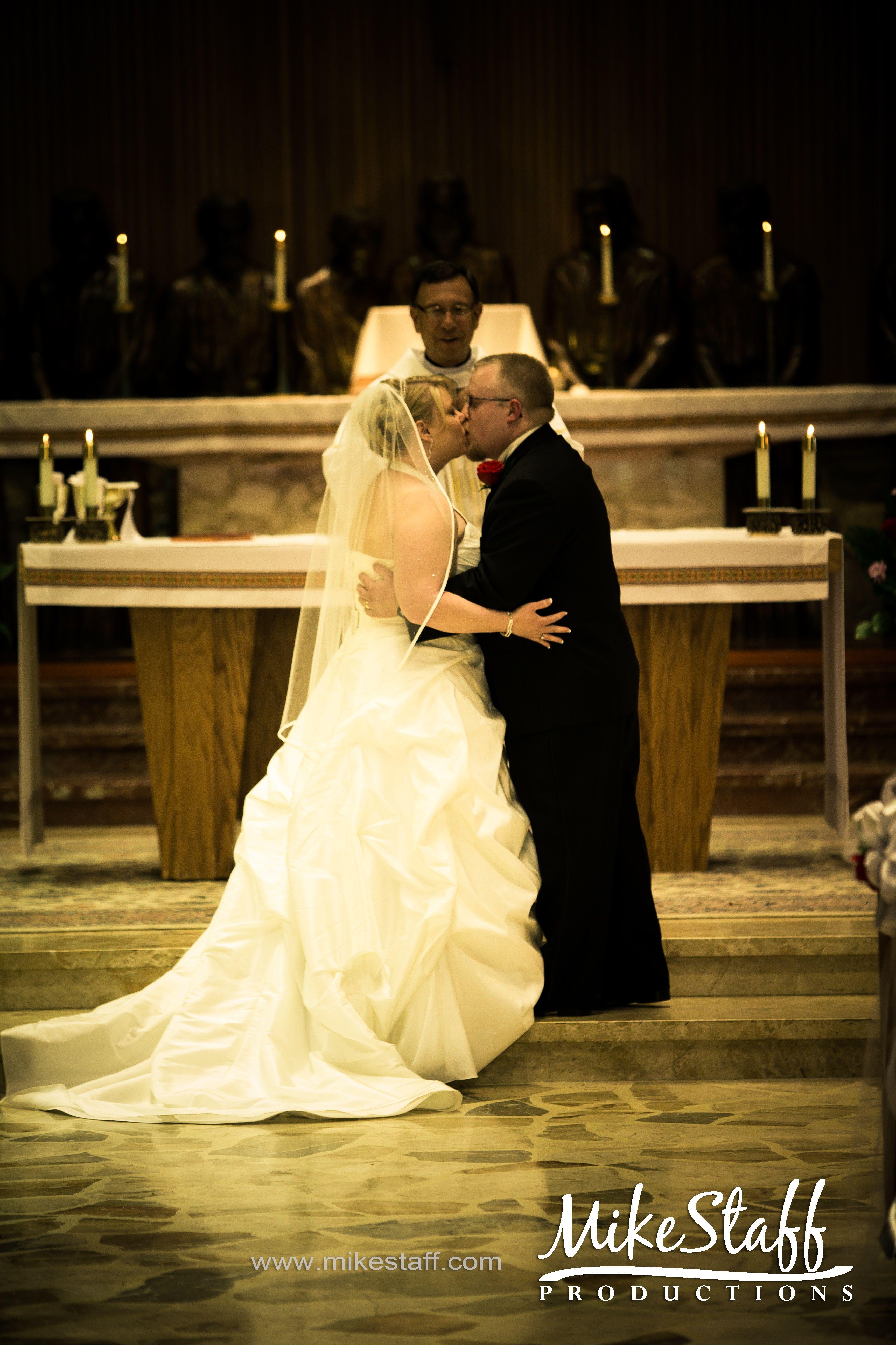 18++ Wedding planner houston jobs information