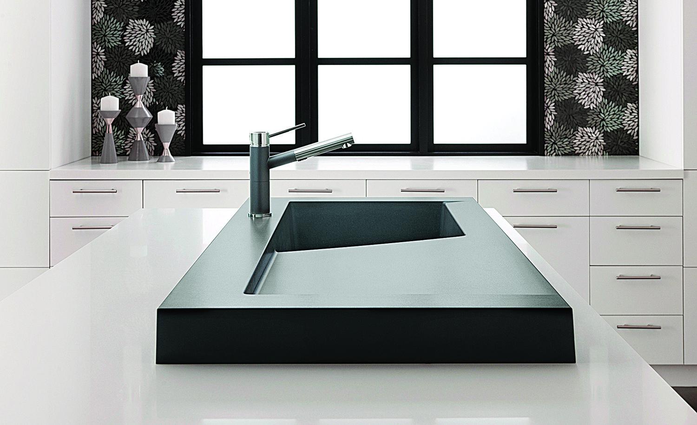 Flat Design For Kitchen Appliances Kitchen Sink Design Sink Design Kitchen Appliances Design