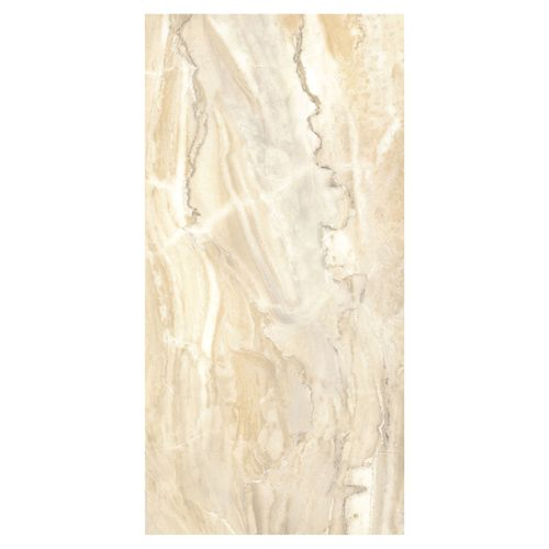 Cool 12X12 Ceiling Tiles Thick 12X12 Floor Tile Patterns Rectangular 18 Inch Floor Tile 18X18 Floor Tile Patterns Young 18X18 Tile Flooring Purple2X4 Ceiling Tiles Home Depot Beautiful CAPPUCCINO Large Format 1200 X 600mm Ultra Thin Marble ..