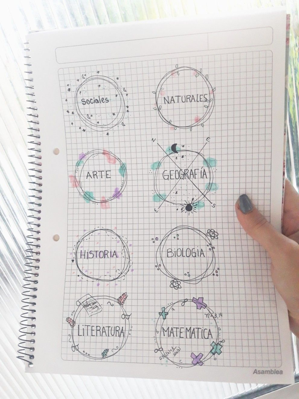 Ideas Para Caratulas Para Carpetas Caratulas Para Carpetas Caratulas De Literatura Libreta De Apuntes