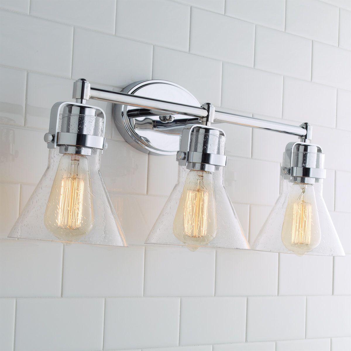 Bubble Art Glass Vanity Light Led Bathroom Vanity Lights Bath Light Fixtures Bathroom Light Fixtures