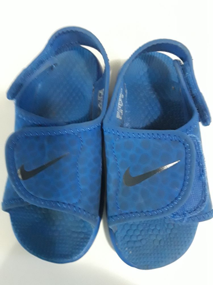 Toddler boys Nike sandals size 9 pre owned  fashion  clothing  shoes   accessories  babytoddlerclothing  babyshoes (ebay link) 89d582c44