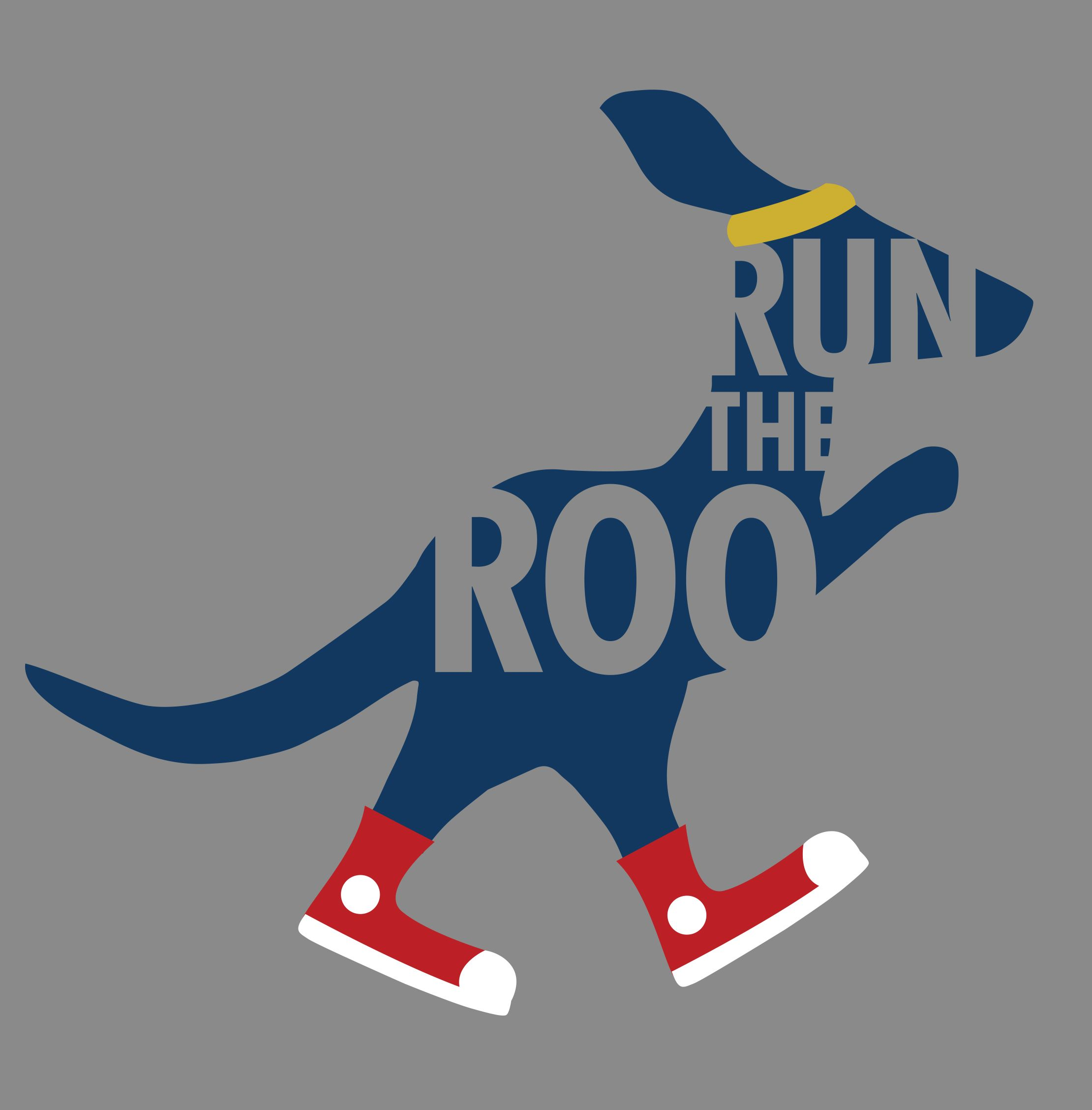 We Run with the Roo