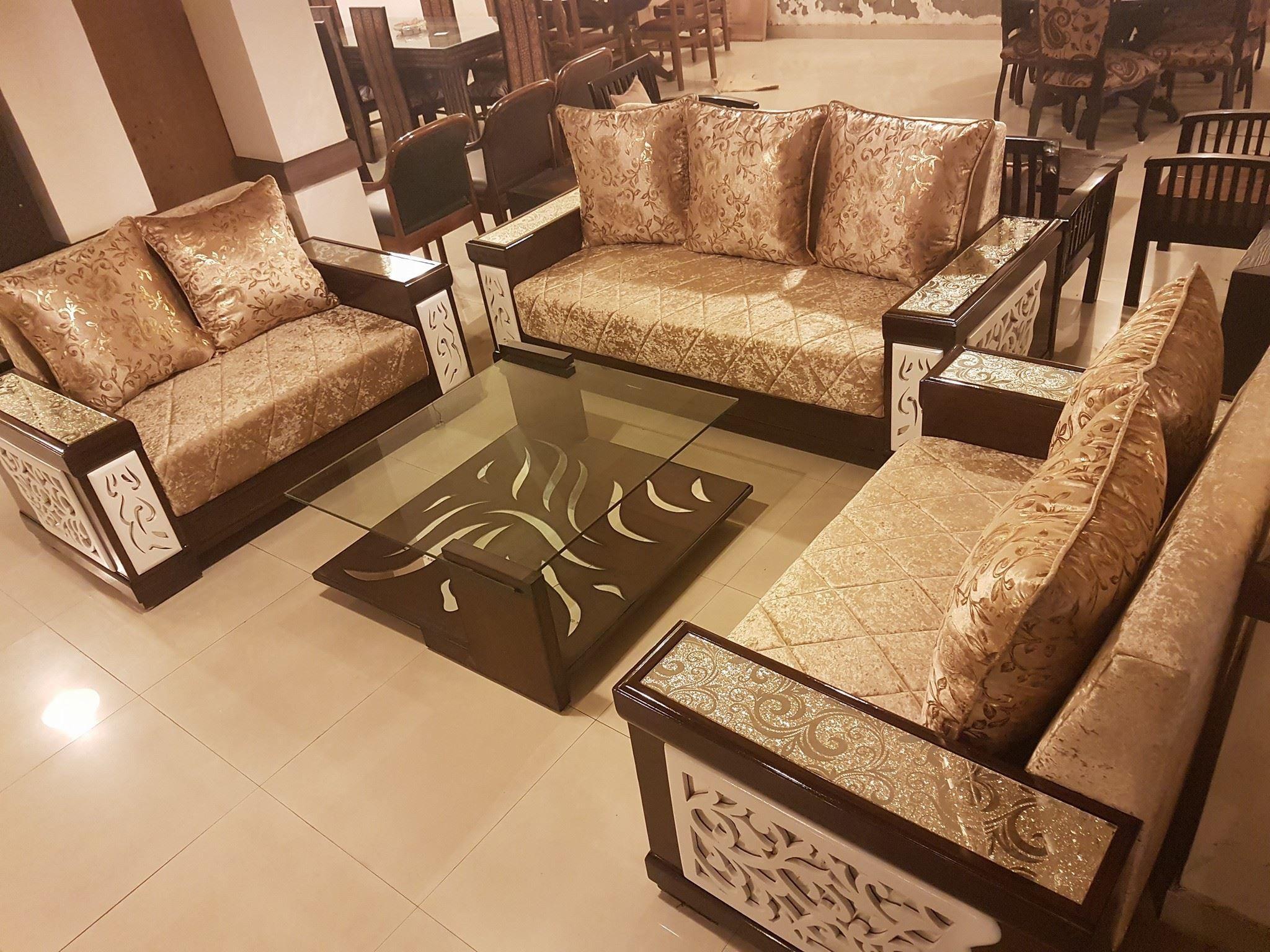Pin by Er ਮੰਨੂ on Sofas design Sofa design, Home decor