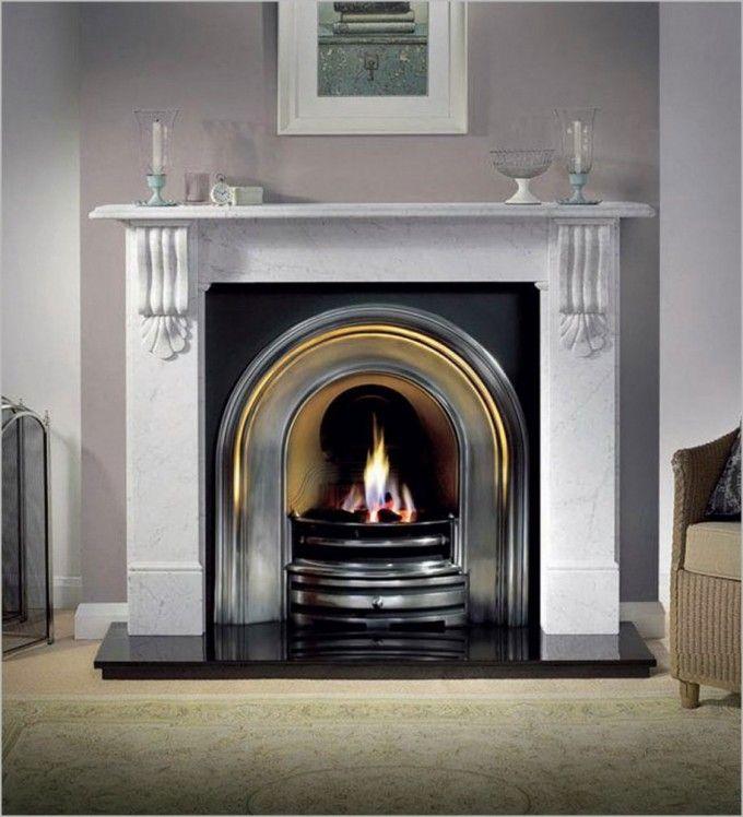 15+ Fireplace mantel paint ideas ideas