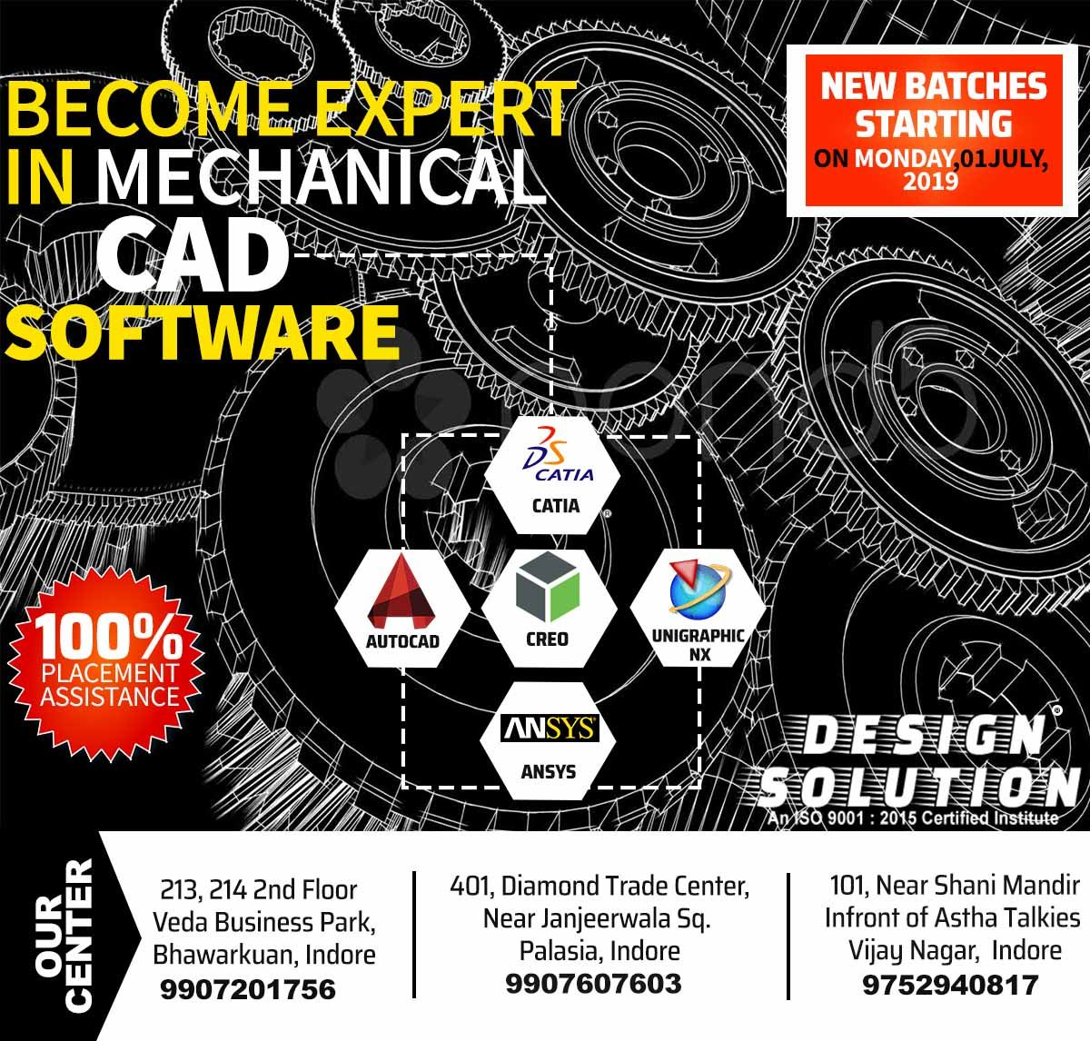 Become Expert In Mechanical Engineering Software Mechanical Engineering Software Mechanical Engineering Engineering Memes