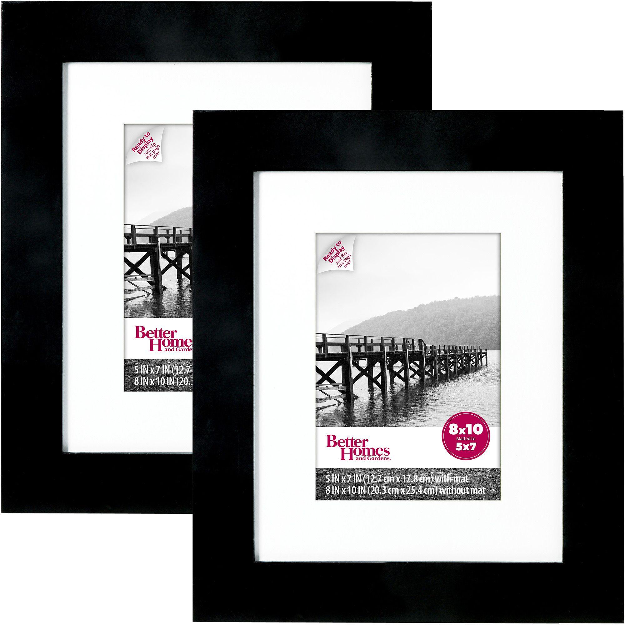 Tolle 3 8x10 Rahmen Galerie - Benutzerdefinierte Bilderrahmen Ideen ...