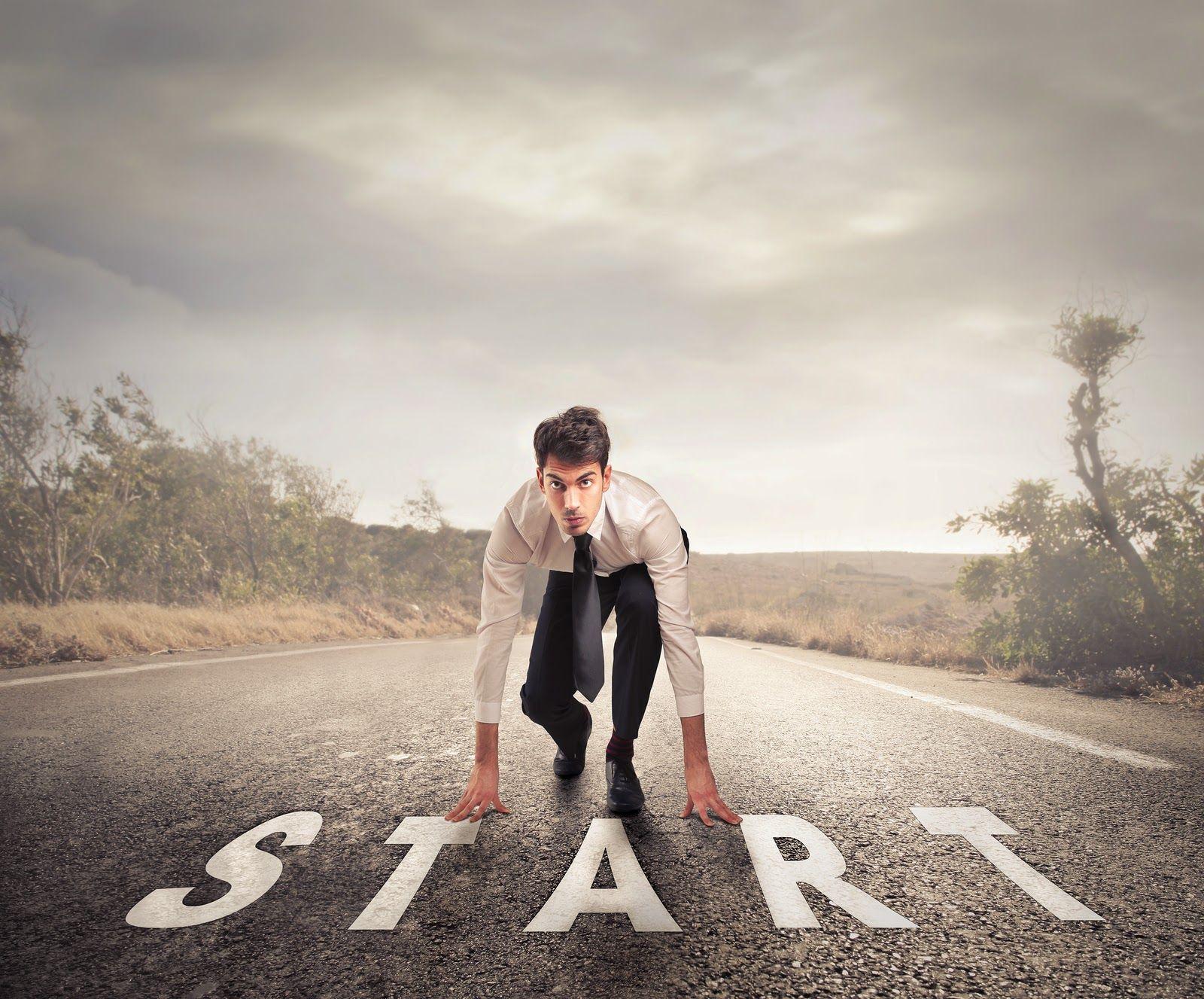 Cómo empezar un negocio de cero por internet? - http://franksaavedra ...
