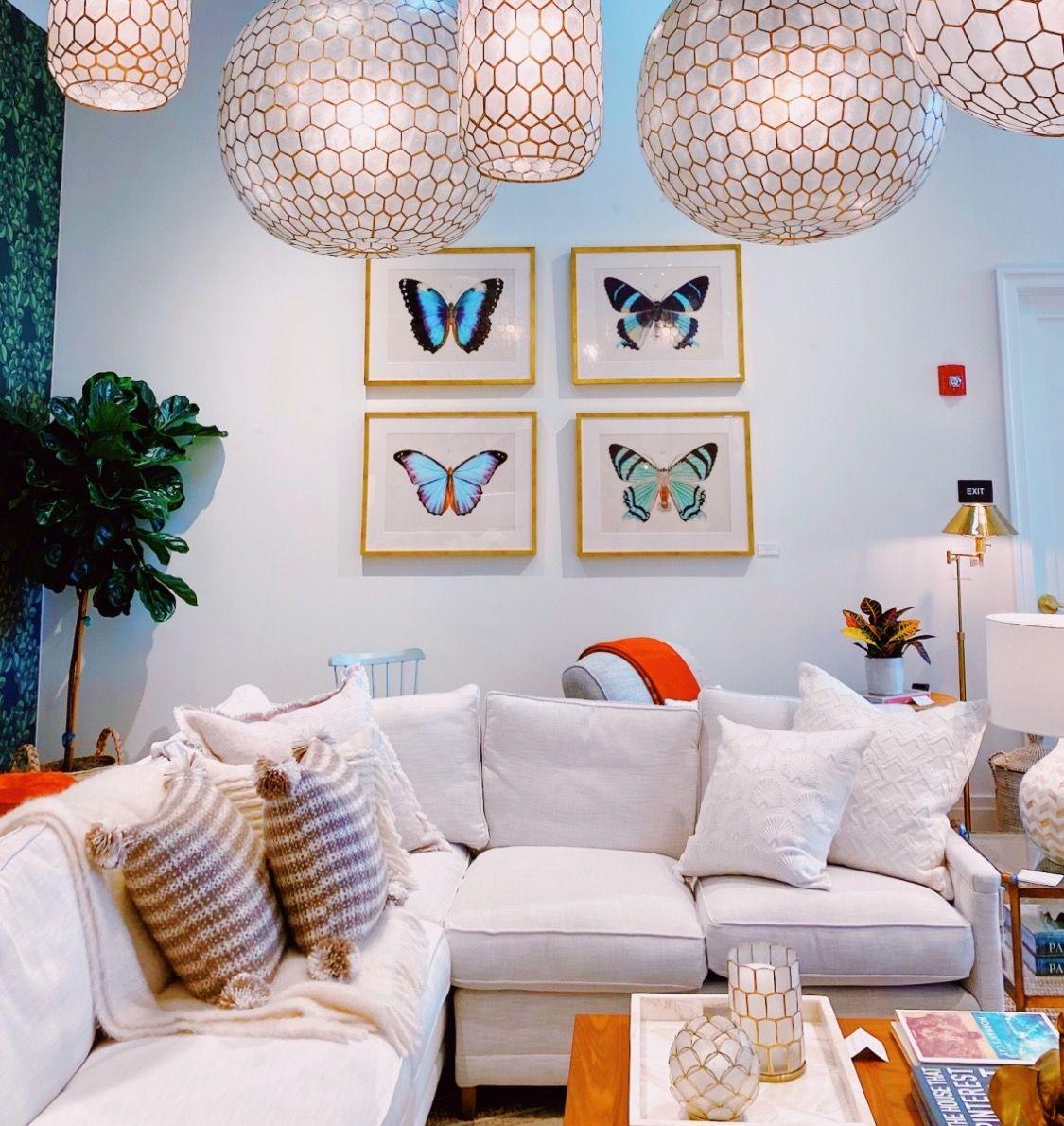 Pinterest Zoewro College Apartment Decor Preppy Living Room Home Bedroom College living room decor