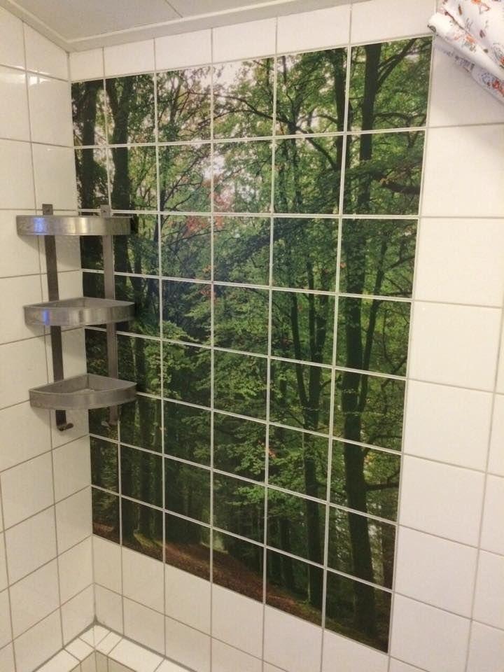 tegelstickers bij xenos | Toilet | Pinterest | Toilet