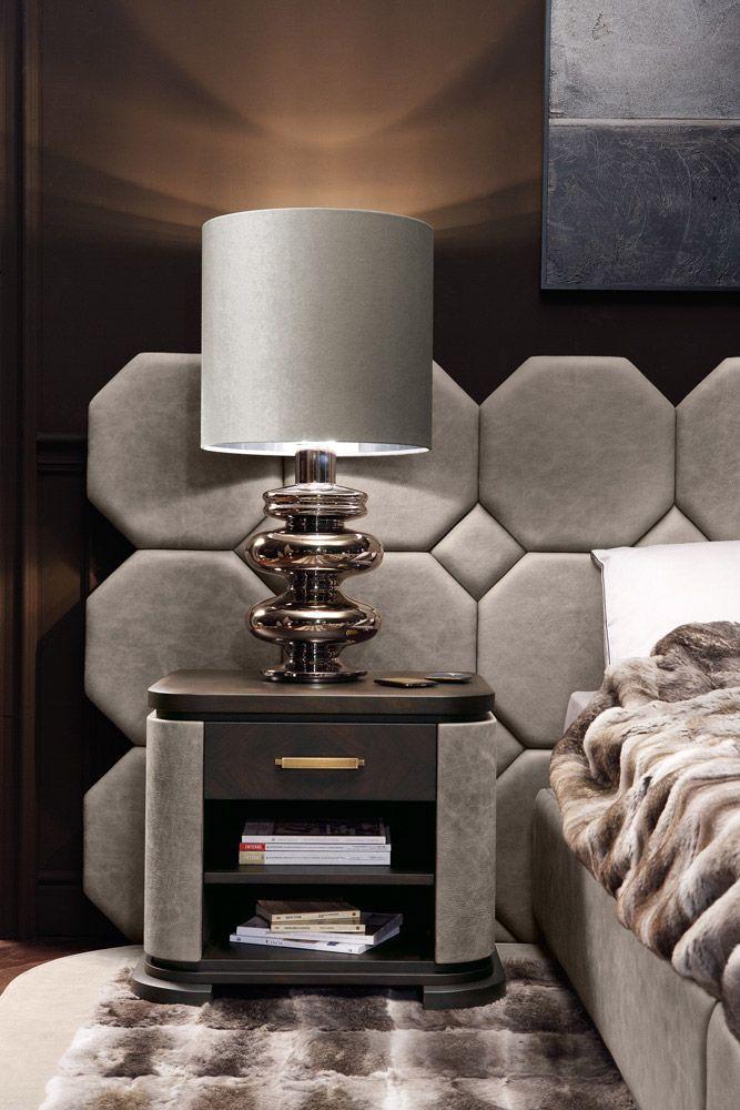 Modern Designs Bedroom Furniture Design Contemporary Bedroom