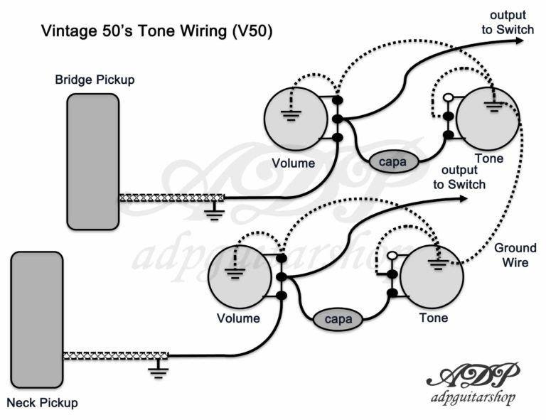 Diagram Wiring Diagrams Epiphone Les Paul Standard Gibson Guitar Gibson Les Paul Wiring Diagram Gibson Explorer Gu In 2020 Epiphone Les Paul Les Paul Gibson Les Paul