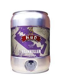 Resultado de imagem para barril de cerveja 5 litros