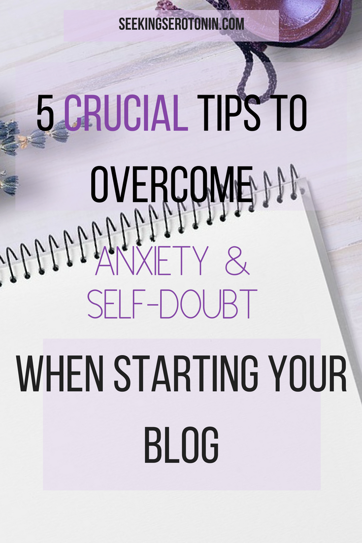 5 Ways to Deal With Anxiety and Stress 5 Ways to Deal With Anxiety and Stress new photo