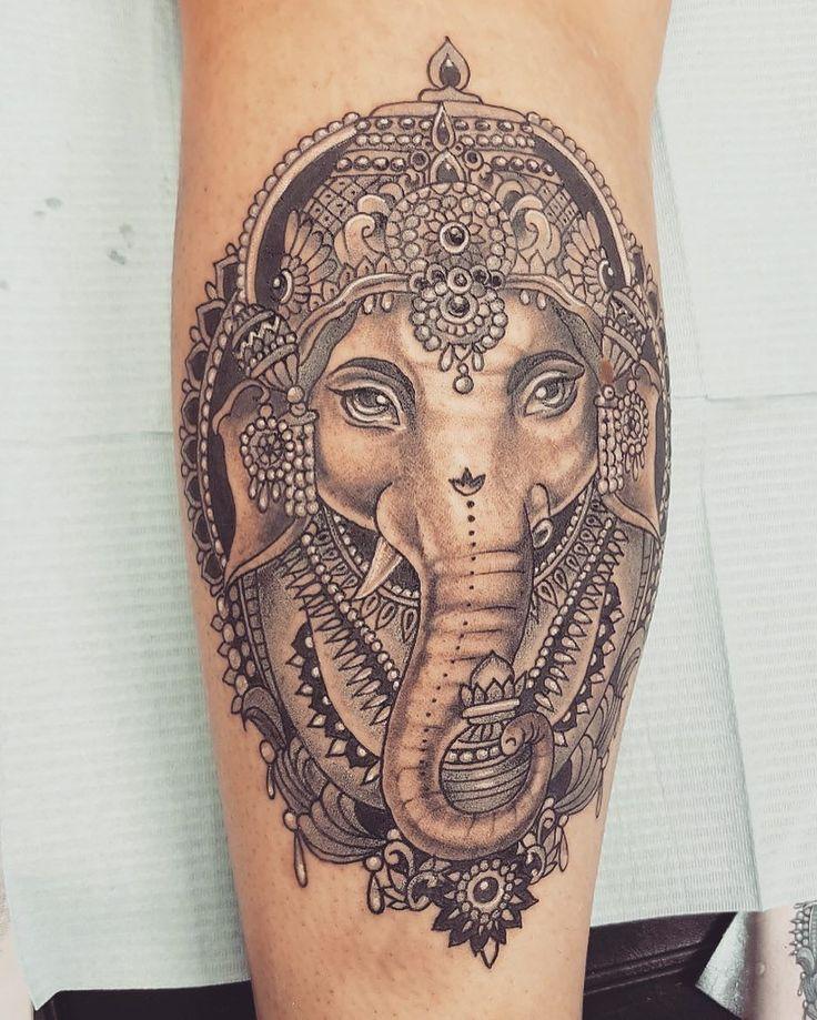 image result for bali elephant god tattoo ideas tattoos pinterest god tattoos tattoo and. Black Bedroom Furniture Sets. Home Design Ideas