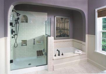 modern farmhouse bathroom ideas   victorian farmhouse